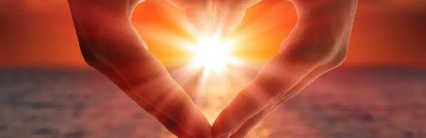 priere du coeur