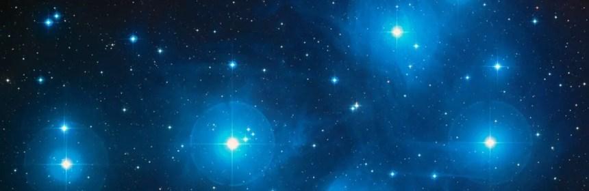 pleiadiens