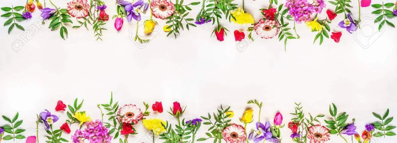 poesie : La vie est une fleur