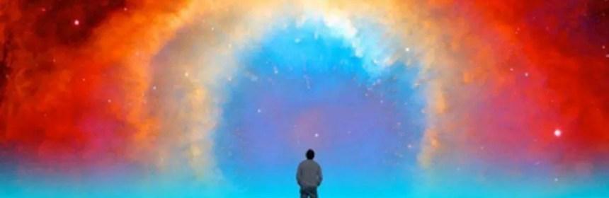 pensee presence divine eileen