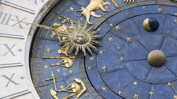 Astrologie Intuitive : Prévisions pour Juillet 2020 par Tanaaz