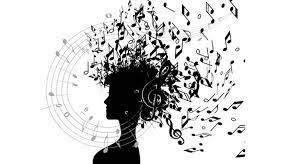 therapie musique