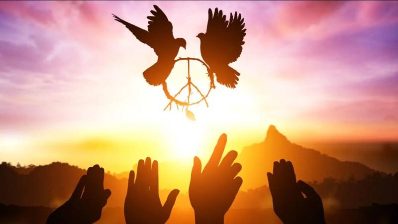 pensee du jour unite