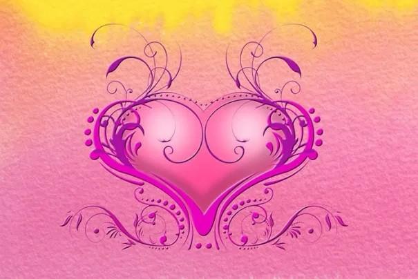 Osez parler de l'Amour