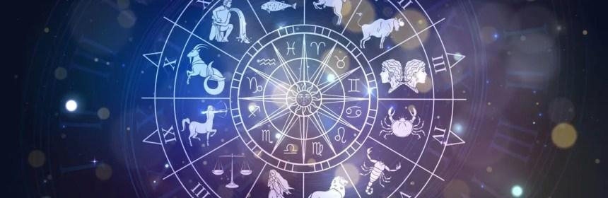 astrologie 2021