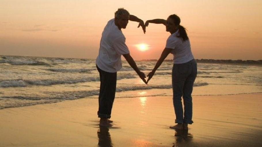 L'art de vivre en couple