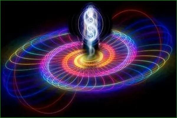 Êtes-Vous Un Canal Spirituel