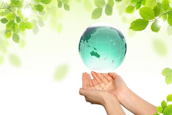 aider la terre