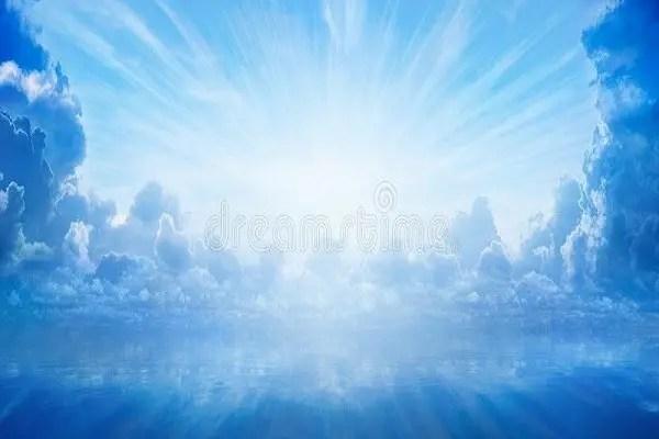 Vibrer le Christ en soi