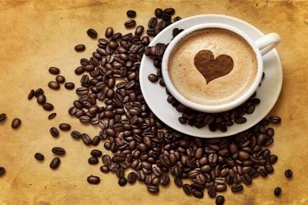 Les effets de la caféine sur le cerveau