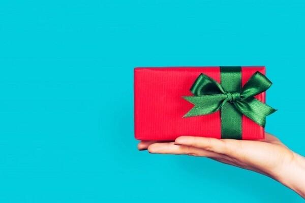 beau cadeau