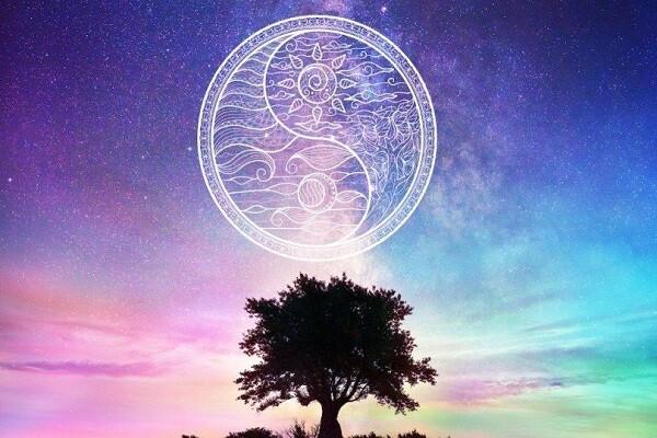 astrologie equinoxe
