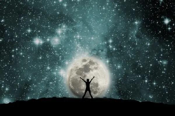 L'univers aime les métaphores