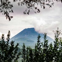 El Salvador 35