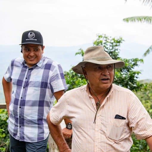 Monte Verde El Salvador 02