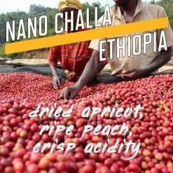 Nano-Challa-Ethiopia
