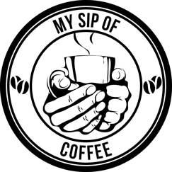 Msoc Logo Small