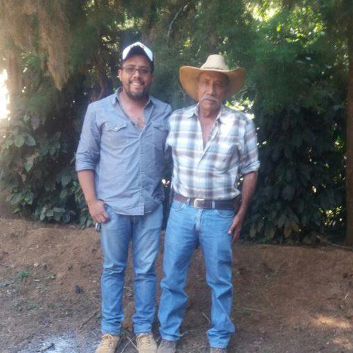 Guatemala-Finca-La-Bendicion