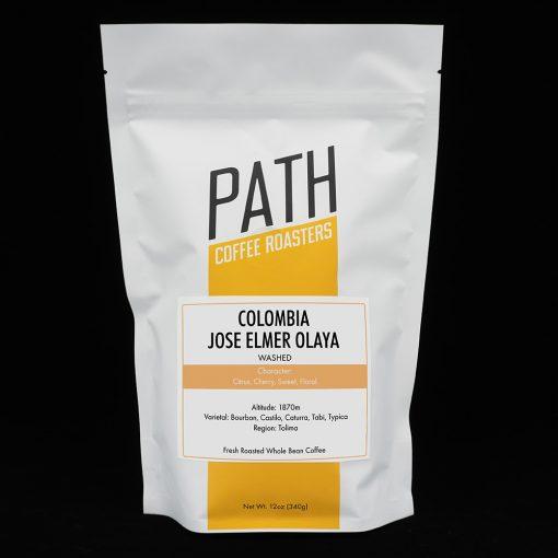 Path-Coffee-Colombian-Jose-Elmer-Bag