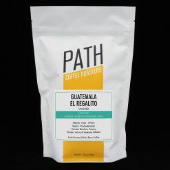 path-coffee-guatemala-el-regalito-bag