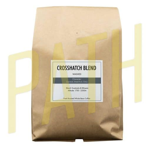 Private-Label-Bag-Product-Photos-5Lb