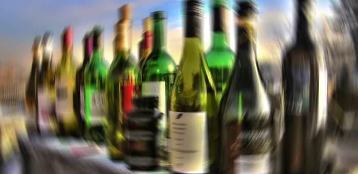 Alcohols Effects On Your Brain and Body
