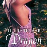 The Elven Babe Dragon