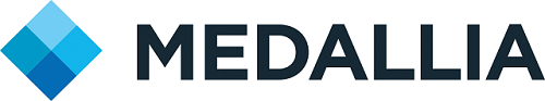 medallia_color_logo