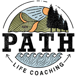 Path Life Coaching