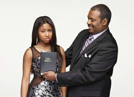 Image result for preachers daughters