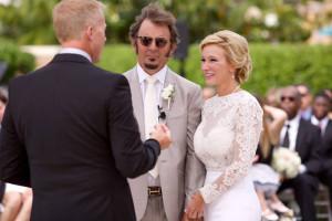 Pastor Paula White Remarries PICTURES  Path MEGAzine