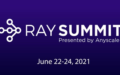Pathmind to Present at Ray Summit 2021