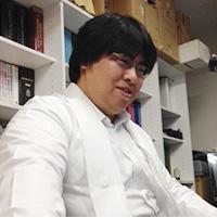 メンバー | 北大腫瘍病理學教室
