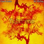 YakarunaOnedance