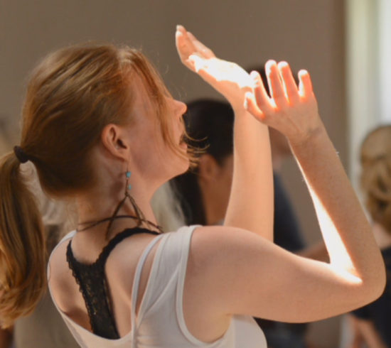 Living_Fully_Loving_Deeply_Azul_Conscious_Movement_Dance_workshop