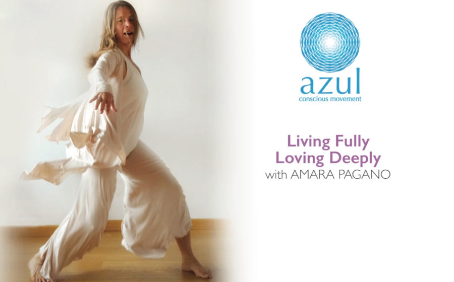 Azul_Conscious_Movement_Workshop_Living_Fully_Loving_Deeply picture