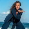 Permettre un atelier en ligne Transformation Azul avec Amara Pagano