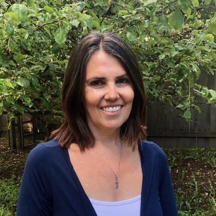 Anne Goranson Azul Teacher (1)