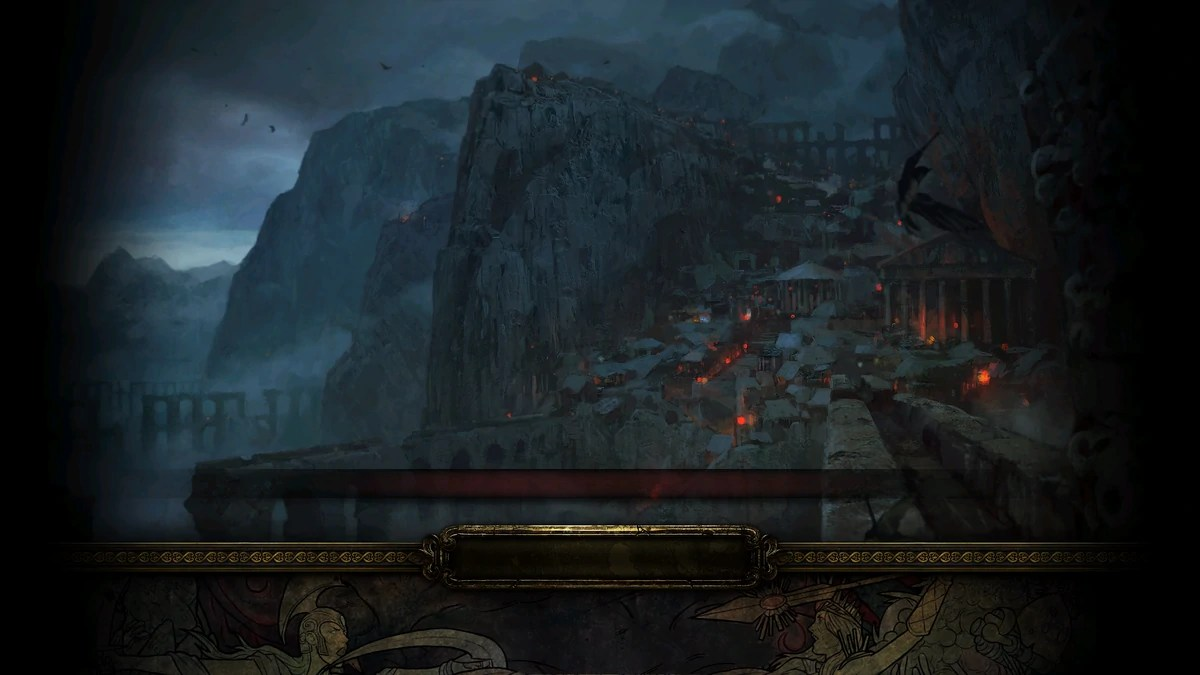Poe Fall Of Oriath Wallpaper Kaom S Dream Official Path Of Exile Wiki