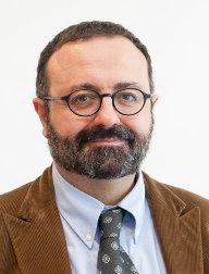 Professor Salto-Tellez  | The Future of Tissue Pathology at Pathology Horizons 2015