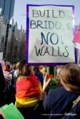 Bridges-not-walls-1000px