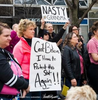 Nasty-grandma-1000px