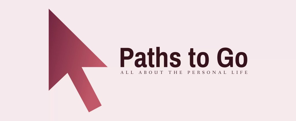 Paths to Go