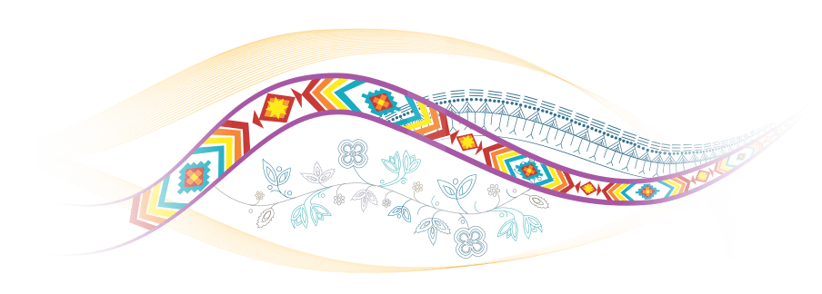 Paths to Reconciliation
