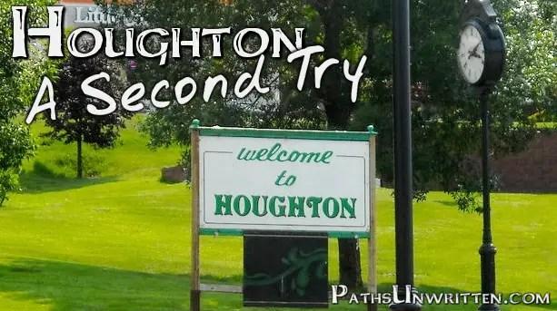 houghton-mi-title