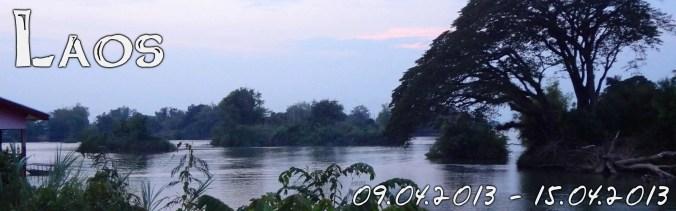 Laos-so-far-2