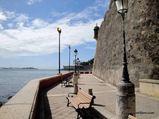 San-Juan-Wall