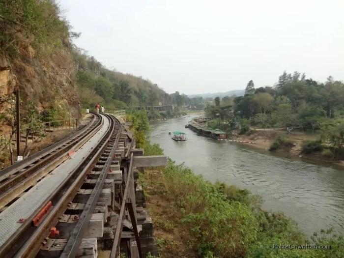 wampo-viaduct-bridge