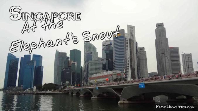 singapore-intro-title