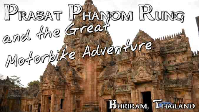 lost-cities-phanom-rung-2